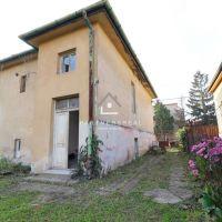 Rodinný dom, Košice-Sever, 150 m², Pôvodný stav