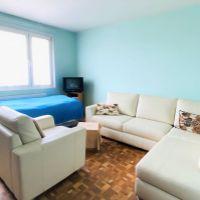 3 izbový byt, Žilina, 64 m², Pôvodný stav