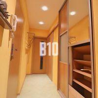 3 izbový byt, Dubnica nad Váhom, 62 m², Kompletná rekonštrukcia