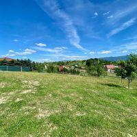 Pre rodinné domy, Bitarová, 644 m²