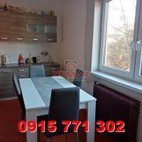 1 izbový byt, Banská Bystrica, 55 m², Čiastočná rekonštrukcia