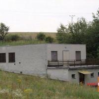 Iné, Nová Ves, 124 m², Čiastočná rekonštrukcia