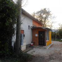 2 izbový byt, Štefanová, 1 m², Čiastočná rekonštrukcia
