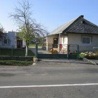 Rodinný dom, Moravany, 120 m², Pôvodný stav