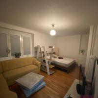 2 izbový byt, Bratislava-Rača, 65 m², Čiastočná rekonštrukcia