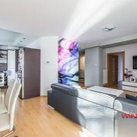 3 izbový byt, Košice-Sever, 77 m², Kompletná rekonštrukcia