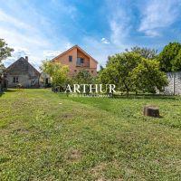 Rodinný dom, Kostolná pri Dunaji, 324 m², Čiastočná rekonštrukcia