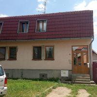 Rodinný dom, Vrádište, 318 m², Pôvodný stav