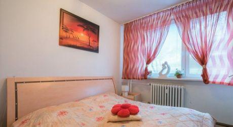 3 izbový byt Turgenevova ul., Košice - Juh (156/20)