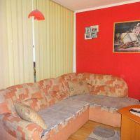 1 izbový byt, Kežmarok, 1 m², Čiastočná rekonštrukcia