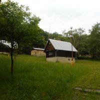 Iné, Čaradice, 19274 m², Pôvodný stav