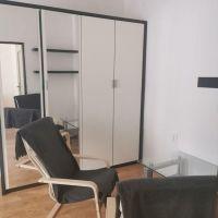 Dvojgarsónka, Bratislava-Dúbravka, 25 m², Čiastočná rekonštrukcia