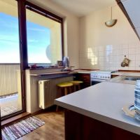 1 izbový byt, Poprad, 41 m², Kompletná rekonštrukcia