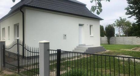 NASŤAHUJ SA! PREDAJ - Kompletne prerobený 3 izbový rodinný dom v IŽI