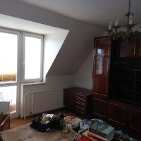 2 izbový byt, Trnava, 53 m², Pôvodný stav