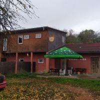 Rodinný dom, Chocholná-Velčice, 1480 m², Pôvodný stav