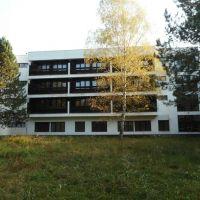 Hotel, Stupava, 5155 m², Čiastočná rekonštrukcia