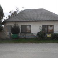 Rodinný dom, Rumanová, 659 m², Novostavba