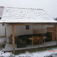 Rodinný dom, Stará Kremnička, 1 m², Čiastočná rekonštrukcia