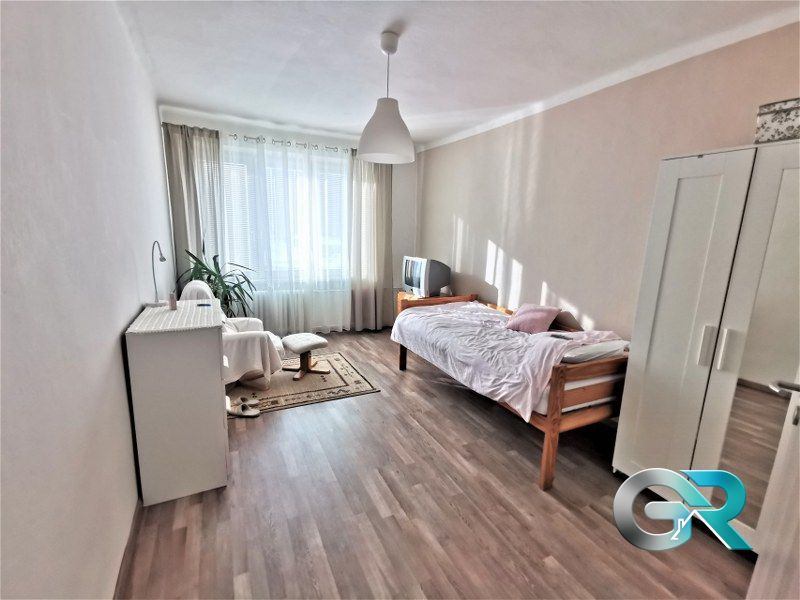 3-izbový byt-Predaj-Trenčianske Teplice-84990.00 €