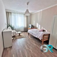 3 izbový byt, Trenčianske Teplice, 65 m², Kompletná rekonštrukcia