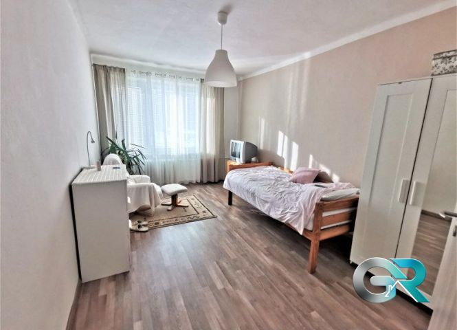 3 izbový byt - Trenčianske Teplice - Fotografia 1