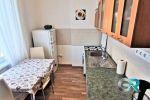3 izbový byt - Trenčianske Teplice - Fotografia 5