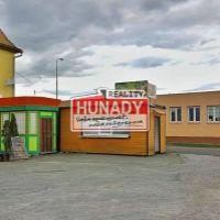 Obchodné, Spišská Nová Ves, 27 m², Novostavba