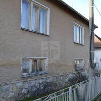 Rodinný dom, Lehôtka, 180 m², Pôvodný stav