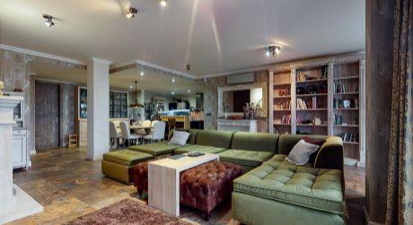 4i byt na Kolibe, ktorý sa stane Vaším domovom