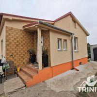 Rodinný dom, Palárikovo, 100 m², Kompletná rekonštrukcia