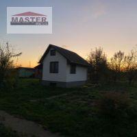 Bánovce nad Bebravou, 463 m², Pôvodný stav