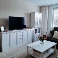 4 izbový byt, Levice, 87 m², Kompletná rekonštrukcia