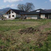 Pre rodinné domy, Spišská Belá, 1000 m²