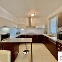 3 izbový byt, Žilina, 125 m², Novostavba