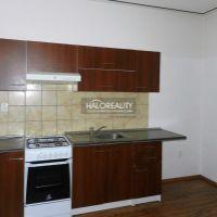 3 izbový byt, Vydrany, 63 m², Pôvodný stav