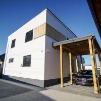 Rodinný dom, Mojš, 272 m², Kompletná rekonštrukcia