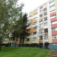 3 izbový byt, Banská Bystrica, 63 m², Pôvodný stav