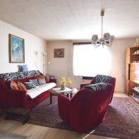 Rodinný dom, Turček, 1 m², Čiastočná rekonštrukcia
