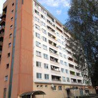 2 izbový byt, Snina, 54 m², Pôvodný stav