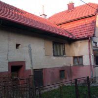 Rodinný dom, Pribylina, 1 m², Pôvodný stav