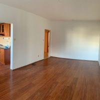3 izbový byt, Nové Zámky, 84 m², Pôvodný stav