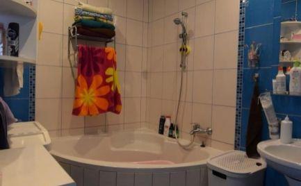 Komplet zrekonštruovaný 3 izbový byt Martin / Ľadoveň