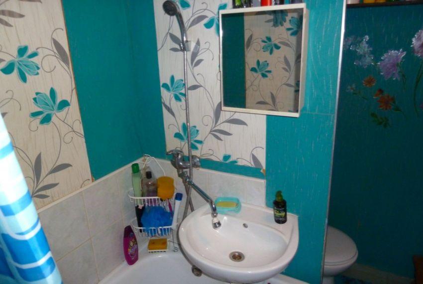 Predaj 1 izbový byt Lučenec-6