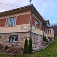 Rodinný dom, Rakovnica, 250 m², Pôvodný stav