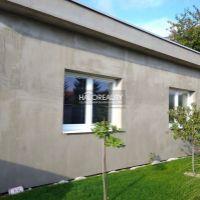 Rodinný dom, Sereď, 74 m², Čiastočná rekonštrukcia