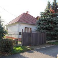 Rodinný dom, Bratislava-Vrakuňa, 1 m², Pôvodný stav