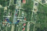 komerčná zóna - Podhájska - Fotografia 3
