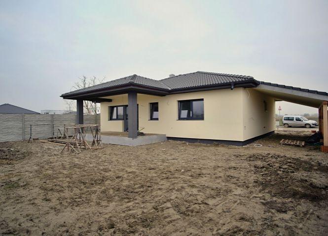 Rodinný dom - Tureň - Fotografia 1
