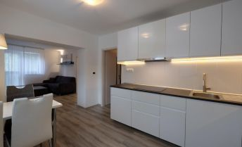 2-izb.byt s balkónom pri Horskom Parku